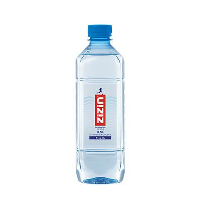 Mituri despre apa minerala - sunt sau nu adevarate?